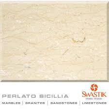 perlato sicilia marble marble pathar marble swastik