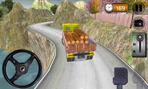 4x4 Hill Climb Truck Racing 3D - Revenue & Download Estimates ... Real Truck Drive Simulator 3d Free Download Of Android Version M Cargo Driver Heavy Games Park It Like Its Hot Parking Desert Trucker Is Big Bad Us Army Offroad Amazoncom Pro Highway Racing Play Free Game Apk Download Simulation Game App Insights Impossible 2 Police Appstore Driving Landsrdelletnereeu 10 Ranking And Store