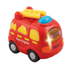 Toot-Toot Drivers Fire Engine - VTech Toys Australia Childrens Large Functional Trailer Set With Sound And Light Moving Toy Review 2015 Hess Fire Truck And Ladder Rescue Words On The Word With Head Sensor Kids Toys Car Model Buy Double Large Toy Fire Truck Firetruck Ladder Alloy 9 Fantastic Trucks For Junior Firefighters Flaming Fun Awesome Vintage 1950s Tonka Engine Tfd Big Children Playhouse Popup Play Tent Boysgirls Indoor Matchbox Giant Ride On Youtube Usd 10129 Remote Control News Iveco 150e Magirus Trucklorry 150 Bburago Amazoncom Memtes Electric Lights Sirens