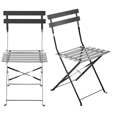 2 Metal Folding Garden Chairs In Taupe Guinguette Set Of Four Stacking Garden Chairs And Matching White Folding Table In Cambridge Cambridgeshire Gumtree Modern Wooden Folding Director Or Garden Chair On A Background 7 Position Adjustable Back Outdoor Fniture Foldable Rattan Chairs With Foot Rest Buy White Canvas Rows Lawn Botanic Stock Close Up Slatted Wooden Chair Intertional Caravan Royal Fiji Acacia High Bluewhite Camping Wedding Rental Sky Party Rentals Vidaxl 2x Hdpe Balcony Seat 225