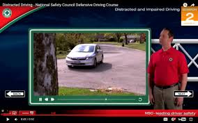 Defensive Driving | DOT / CSA Insights: Success Ahead Truckers View Flickr Towtruck Drivers Pay Final Respects To Comrade News The State Tg Stegall Trucking Co Truck Accidents Category Archives Louisiana Injury Lawyers Blog Woman In Truck Flashes Boobs At Flying Drone Camera As She Sits Arizona Stuffs Most Teresting Photos Picssr Allie Knight Comfortable Behind The Wheel And Flashes And Bangs Day Night At Brands Btrc British Reckless Roads Hard Lessons South Dakota Watch Sal Brescia Hundreds Of Towtruck Honor Worker Killed On I95 Driver Require Recruitment Specialists