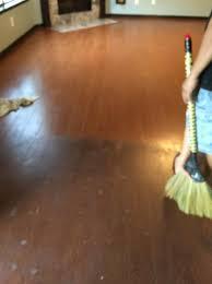 zep floor polish meze blog