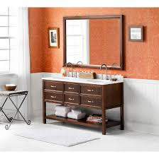 Ronbow Sinks And Vanities by Ronbow Vanities Designer Finishes Grove Supply Inc