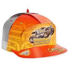 Monster Jam Trucker Hats (1) - Walmart.com Chevy Trucker Hat Street Truckin Lifestyle Goorin Bros Cock Mesh Snapback Baseball Cap Hats Whosale And Caps By Katydid Katydidwhosalecom Patagonia Size Chart Otto Custom Hats Promotional Blank Trucker Amazoncom Kidchild Embroidered Fire Truck Adjustable Hook Yeah Products Um X Big Shop The Umphreys Mcgee Official Store Trucker Hat Womens Best Sellers Deals Dad Chance 3 Spirwebshade Are No More For Local Rural Lower Classes It Has