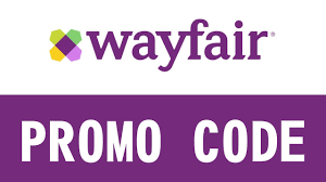 Wayfair Coupon Wayfair Coupon Code 20 Off Any Order Wayfair20off Twitter Code Enterprise Canada Fuerza Bruta Discount At Home Coupon Raging Water Serenity Living Stores Barnes And Noble Off 2018 Youtube 10 Wayfair Promo Coupons La County Employee Tickets Costco Whosale Best Shopping Promo Codes Nov 2019 Honey