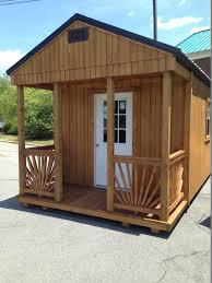 Mule Shed Mover Dealers by Burlington Lot Sheds Gazebos Garages Swing Sets U0026 Barns
