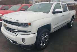 100 Select Truck New 2018 Chevrolet Silverado 1500 At Your Tarentum Dealer Nick