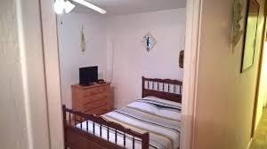 chambres d hotes mougins amandine chambre d hôtes 16 m étage villa parfums d azur mougins