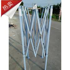 Factory Direct 2x2 Meters Outdoor Folding Tent Bracket Accessories Support  Canopy Four Foot Umbrella Shelf Plastic Folding Chairs As Low 899 China Camping Chair Manufacturers Factory Suppliers Madechinacom Kids Tables Sets Walmartcom Quality Medical Fniture For Exceptional Patient Care Custom Hotel Breakfast Room Fniture Table And Chairs Ht2238 New Set Of 2 Zero Gravity Recling Yard Bench With Holder Buy Table Blow Molded Trestle Nz Windsor Teak Official Site Grade A Plantation Foldable Top Quality Direct Factory Star
