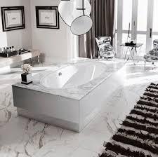 مائي غنائي تراكم badewanne marmor