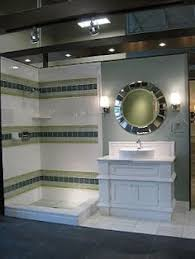 the tile shop one of my favorites imperial bianco wash with