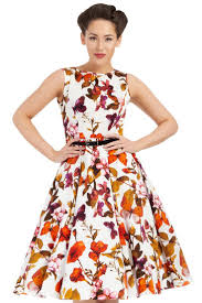 12 Best Dresses Images On Pinterest   Wedding Dressses, Oscar De ... Charlotte Wedding Venues Reviews For 336 Custom Figure Skating Dress Tango By Kelley Matthews Designs Where To Ski Snowboard And Tube Near North Carolina 12 Best Drses Images On Pinterest Drsses Oscar De Womens Gowns Designer Clothing Shop Online Bcbgcom Jenny Yoo Collectionbresmaids Elysian Bride Nc Stores Offer Deals Counter Sc Sales Tax Holiday Rehearsal Dinners Dinner Barn Nc Best And Ideas Matthewsmint Hill Weekly Issuu