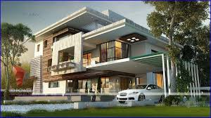 100 Bungalow Design Malaysia Floor Plan House In And
