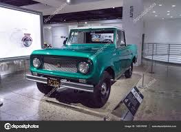Green International Scout Truck By Harvester – Stock Editorial Photo ... The Complete History Of Intertional Harvester Scout Green Truck By Stock Editorial Photo 1964 For Sale Classiccarscom Cc994831 1979 Ii Scouts Honor Story Of Ihs Dieselpowered Tnt Drama On Twitter Is A Rare 2 1972 Restoration From Brown Rust Scout James Campbell Curbside Classic 1976 Terra Hometown Truck Facts About The 1962 80