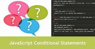 Javascript Math Ceil 0 by Javascript Mathematics And Variables Free Javascript Tutorial