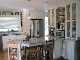 menards kitchen cabinets brands schrock knobs subscribed me