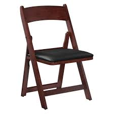 RAM Game Room Faux Leather Upholstered Folding Chair | Products In ... Large Ding Table Seats 10 12 14 16 People Huge Big Tables Heavy Duty Fniture Mattrses In Milwaukee Wi Biltrite Wow 23 Spacesaving Corner Breakfast Nook Sets 2019 40 Diy Farmhouse Plans Ideas For Your Room Free How To Refinish Chairs Overstockcom To A Kitchen Vintage Shabby Chic Style 8 Small Living That Will Maximize Space Fast Food Hamburgers From The Chain Mcdonalds Are Provided Due Walmartcom Lancaster Solid Wood 5piece Set By Eci At Dunk Bright Why World Is Obssed With Midcentury Modern Design Curbed Recliners Pauls Co