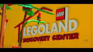 Legoland Grapevine Coupons 2019 Tsohost Domain Promotional Code Keen Footwear Coupons How To Redeem A Promo Code Legoland Japan 1 Day Skiptheline Pass Klook Legoland California Tips Desert Chica Coupon Free Childrens Ticket With Adult Discount San Diego Hbgers Online Malaysia Latest Promotion Sgdtips Boltbus Coupon Hotel California Promo Legoland Orlando Park Keds 10 Off Mall Of America Orbitz Flight Codes 2018 Legoland Aktionen Canada Holiday Gas Station Free Coffee
