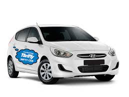 100 Thrifty Truck Rentals Car And Rental Hello Perth