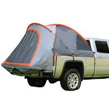 Portable Truck Roof Top Tent For Outdoor Camping - Buy Roof Top Tent ... Wild Coast Tents Roof Top Canada Mt Rainier Standard Stargazer Pioneer Cascadia Vehicle Portable Truck Tent For Outdoor Camping Buy 7 Reasons To Own A Rooftop Roofnest Midsize Quick Pitch Junk Mail Explorer Series Hard Shell Blkgrn Two Roof Top Tents Installed On The Same Toyota Tacoma Truck Www Do You Dodge Cummins Diesel Forum Suits Any Vehicle 4x4 Or Car Kakadu Z71tahoesuburbancom Eeziawn Stealth Main Line Overland