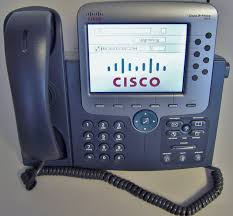 CP-7975G - Cisco IP Voip Phone Color Display | NWOUT How To Use Your 7911 Ip Phone Amazoncom Cisco Spa525g2 5line Voip Telephones Voip Extension Mobility Login And Logout Youtube 4 Cisco Phones Spa5046 Line Phone With Display Cbt1441013b Servicenow Liberty University Out With The Old In Ciscos New 7800 8800 Phones Spa504g Conference Calls Video Traing Configuring Voip Phones In Packet Tracer 6900 Seires Price Buy Sell Used Expansion Module Model 7914 Business Cp7965g 7965 Unified Color 5inch Tft Display