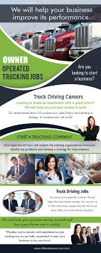 100 Starting A Trucking Company Pin By Trucking Careers On Owning A Trucking Company
