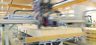 woodworking machinery industry in germany back to pre crisis levels