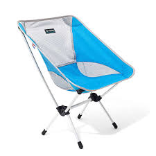 Kelty Camp Chair Amazon by Camping Chairs Crazy Creek Chair Therm A Rest Chair