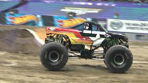 King Krunch 2016 Freestyle In Syacuse Ny - YouTube 2017 Hot Wheels Monster Jam 164 Scale Truck With Team Flag King Trucks In San Diego This Saturday Night At Qualcomm Stadium Dennis Anderson Wiki Fandom Powered By Wikia Jds Tracker Krunch Vehicle Walmartcom Our Daily Post From The Emerald Coast Raminator Touring Houston As Official Of Texas Chronicle Race Colossal Carrier Mattel Toysrus Buy King Krunch Cheap Price On Atvsourcecom Social Community Forums View Topic Mudfest