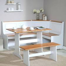 Booth Dining Room Table Best Kitchen Booths Ideas On Agreeable Corner