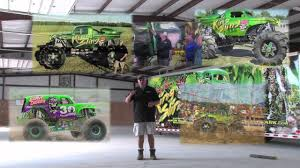 Grave Digger's Dennis Anderson Talks About Premier Steel Buildings ... Dennis Andersons King Sling Monster Mud Truck Loses Wheel Flips Grave Digger Monster Jam Mega Youtube Crowd Goes Wooh On A 3wheeled Mud Truck Freestyle Perkins Bog Summer Sling Busted Knuckle Films Mega Trucks Going Deep Grave Digger Monster Truck Grave_digger Mega Mud Archives Anderson Wiki Fandom Powered By Wikia Sonuva My Healing Journey Bicycle Tour To Florida In The Of Cars Pinterest Trucks And