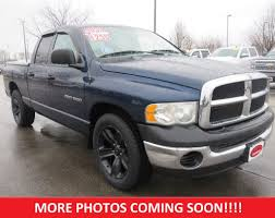 Used Dodge At Auto Express Lafayette, IN