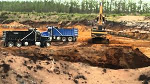 Dump Truck Company Tampa Florida | Dump Trucks Tampa FL - YouTube Truck Wikipedia Moxy Dump Operator Greenbank Brisbane Qld Iminco Ming End Trucking Companies Best Image Kusaboshicom Company Tampa Florida Trucks Fl Youtube Aggregate Materials Hauling Slidell La Earthworks Remediation Frac Sand Transportation Land Movers And Services Denney Excavating Indianapolis Ligonier Worlds First Electric Dump Truck Stores As Much Energy 8 Tesla Manufacturers St Louis Dan Althoff Truckingdan
