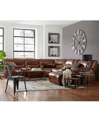 67 best Macys Furniture images on Pinterest