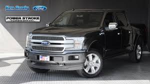 New 2018 Ford F-150 Platinum Crew Cab Pickup In Buena Park #97894 ... Realworld Heavyduty Truck Customers Design Dream Allnew 2017 Ford New 2018 F150 Platinum Crew Cab Pickup In Buena Park 97894 Corning Ca And Used Dealer Of Commercial Fleet Trucks Model Vans Overview Smyrna Beach Fl Vehicle Department Springfield Il Landmark About A Tampa Dealership Champion Sales Erie Pa 16506 Cargo Norman Ok Gallery Capital Services 2019 Rangers Prospects Operations Work Online