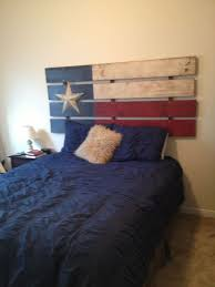 100 Inexpensive and Insanely Smart DIY Headboard Designs for Your