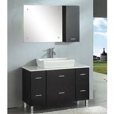 Used Bathroom Vanities Columbus Ohio by 28 Best Bathroom Vanity Images On Pinterest Bathroom Ideas