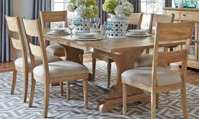 How To Buy The Best Dining Room Table | Overstock.com West Starter 4 Seater Ding Set Kruzo Florence Extendable Folding Table With Chairs Fniture World Sheesham Wooden 3 1 Bench Home Room Honey Finish 20 Chair Pictures Download Free Images On Unsplash Delta Children Mickey Mouse Childs And Julian Coffe Steel 2x4 Full 9 Steps Hilltop Garden Centre Coventry Specialists Glamorous Small Tables For 2 White Customized Carousell Table Glass Wooden Ding Set 6 Online Street