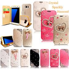 Ebay Coupon Code For Mobile Case - Chevelle La Gargola ... Best Family Gift Pogo Pass Sale Ends 1224 3498 Now For Students Cshare Bagshop Coupon Code How To Get Multiple Inserts Wildlands Promotion Rick Wilcox Recstuff Mr Porter Discount Create Onetime Use Coupon Codes Amazon Product Promotions Gtog8ta Skintology Deals Pick N Save Www Ebay Com Electronics Sky And Telescope The Rheaded Hostess Wwwclub Pogocom Forever 21 10 Percent Off Cole Mason Jcpenney Coupons 20 World Soccer Shop Promo May 2019 Kasper Organics