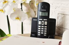 Free Stock Photo Of Dialer, Home, Phone Ooma Wireless Plus Bluetooth Adapter Amazonca Electronics Telo Free Home Phone Service Overview Support Servces Us Llc 9189997086 Vonage Vs Magicjackgo Voip Comparisons Which One Gives You Biggest Flow Diagram Creator Beautiful Voip Home Phone On Ooma Telo Free Amazoncom Obi200 1port Voip With Google Voice Bang Olufsen Beocom 5 Also Does Gizmodo Australia Groove Ip Pro Ad Android Apps Play Stock Photo Of Dialer Some Benefits Of Magicjack Go