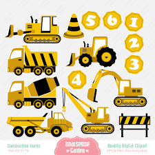 Tonka Truck Clipart At GetDrawings.com | Free For Personal Use Tonka ... Truck Parts Clipart Cartoon Pickup Food Delivery Truck Clipart Free Waste Clipartix Mail At Getdrawingscom Free For Personal Use With Pumpkin Banner Black And White Download Chevy Retro Illustration Stock Vector Art 28 Collection Of Driver High Quality Cliparts Black And White Panda Images Monster Clip 243 Trucks Pinterest 15 Trailer Shipping On Mbtskoudsalg