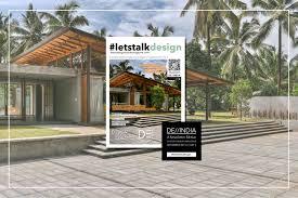 100 A Parallel Architecture Design Essentia Magazine Architecture And Design Magazine