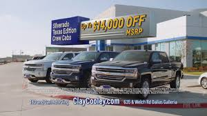 Clay Cooley Chevrolet || New Tahoes Up To $8,000 Off MSRP - YouTube Ford Transit T250 Cargo Van Cooley Auto Autonomoustrucking Startup Otto Comes Out With Ofitready Self Daimlers Allectric Ecanter Box Truck Is Ready For Work Roadshow Candice Cooleys Custom 2017 Peterbilt 389 Flattop Goes To Twisted Sister Coffee Smoothies Boise Food Trucks Roaming Hunger Daimler Vision One Electric Semi Promises 215 Miles Of Range Electric Buyers In Ontario Get Ca75000 Rebate New Trucks Will Free Up Workers News Timesdailycom Photos Pride Polish Day 3 At Gats Vacuum Tanks And Trailers Septic Imperial Industries Uber Freight Schedules Loads Drivers Six More States Autocomplete Volvo Unveils Its Autonomous Garbage Project