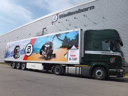 Wallenborn - One Of Europe's Fastest Growing Transport Groups ... Is The Evil Twin Turbo 36 Ford Truck Faest Snow On 2016 Chevrolet Lineup Pippen Motor Company Watch The Trailer For Car Netflixs Supercar Show To Take Manual Diesel Record Previous Record Shattered Tech Volvo Pit A Touring Car Against Worlds Faest Truck Semi Top 10 Production Trucks In America Worlds Jet Powered Youtube Tesla Reveals Its Electric Semi Techspot Free Images Smoke Asphalt Military Transport Vehicle Fire Pictures Pickup 11