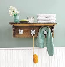 Marvelous Incredible DIY Bathroom Decor Ideas Diy On Decorating