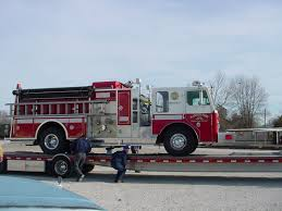 100 Used Fire Trucks For Sale New Tanker AGCReWall