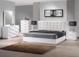 Bedroom Superb Room Ideas Redecorating Bedroom New Bed Design