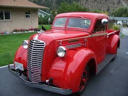 Diamond T Trucks For Sale Ebay | Top Car Reviews 2019 2020 This 1948 Ford F6 Coe Truck Has Cop Car Underpnings The Drive Used Trucks For Sale Salt Lake City Provo Ut Watts Automotive 1938 Studebaker K10 Pickup A Great Early Example Of Raymond Loewy 1941 Other Pickups Cab Over And Cool Trucks Pinterest Cars Parts Ebay Motors Uk Classic Colorbox Studio Ebay Email Second Time Is A Charm Dave His 56 Blog Fix My Rust New Models 2019 20 Bangshift 1976 Dodge For On Is Perfection Wheels Union Driving School Bakersfield Ca Vehicle Scams Google Steve Mcqueens 1952 Chevy Listed Sales