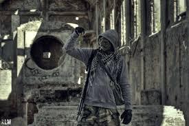 Urban Exploration Poland Abandoned Urbex STALKER