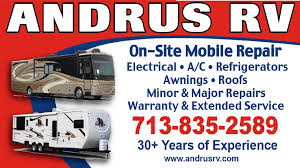 Andrus RV Shop Tag.jpg Awning Models Of Swindow Sand Slide Toppers In Nvwe Are A Mobile Roof Rvexptservice Beautiful Rv Roof Membrane Rv Expert Awnings Bradenton Fl Repair Patio U More Cafree Full Reseal Replace Davids Service Sacramento Fleet Anyone Tried This S Newusedrebuilt Before And After Gallery In San Diego County Caravan Panel Repair Caravans Small Spaces Pinterest Motorhome Near Colorado Springs Co Seice What We Parts Sunblockers Room Tape 6 X 10 Incom Re1179
